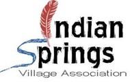 Village of Indian Springs