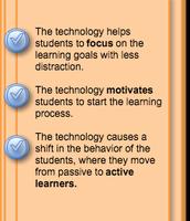 Triple E Level 1: Engaged Learning