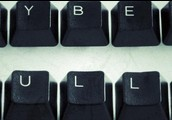 How does cyberbullying affect us?