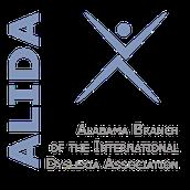 The Alabama Branch of the International Dyslexia Association