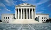 Article III - Judicial (Juggling)