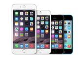 phones/technology