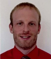 Adam Dubroy