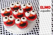 Healthiest cupcakes which your family will love!