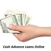 Cash Advance Loans Online Is Various From A Standard Small Business Loan