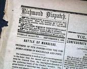 July 31,1861