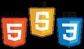 Desarrollo de Página Web HTML-JAVASCRIPT-CSS