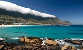 Explore the Eastern Cape of South Africa with the best travel agency on the Continent