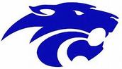 C.E. King High School