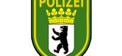 Berlin Police Departmen