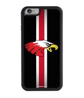 EPHS Stripes w/ eagle