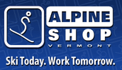 Alpine Shop Now offers LEASED NORDIC racing equipment