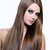 Hair Growth Remedies For Long Hair