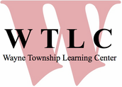 Wayne Township Learning Center