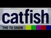 Catfish on MTV