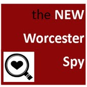 The New Worcester Spy Call for Submissions