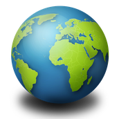We offer global IT support