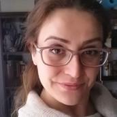 Ins. Stefania Mastrapasqua