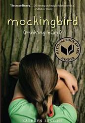 Summary of Mockingbird