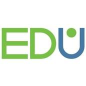 EDU /ed-u/