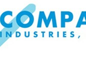 Compac Industries, Inc.