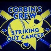 Corbin's Crew