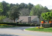 Cary Brook Apartments- Call and ask for Blayne