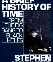 """A Breif History of Time"""