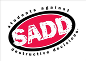 What is SADD?