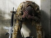 Suicide and substance us in the military.