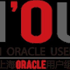 SHOUG Oracle profile pic