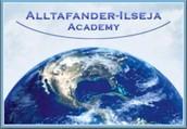www.Alltafander-Ilseja-Academy.com