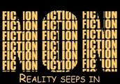 What is ur favorite genre or topic to read about ? Why?