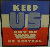 Neutrality Act 1793