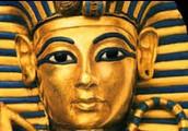 Tutankhamun (King Tut)