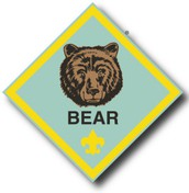 Bear Resource