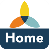 Do you use the Renweb Home app?