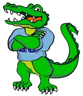 Gator Chomputation Practice Site!