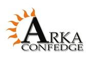 Arka Confedge Pvt Ltd
