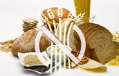 The Cons Of a Gluten Free Diet Diet (For Those Without Celiac Disease)