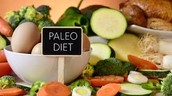 Seven Day Paleo Diet Breakfast Plan. Paleo Diet Plan to start your day.