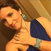 Liz Gutoskey, Stella & Dot Independent Stylist
