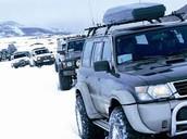 Super JeepGolden , Iceland , CircleGeysir , GullfossThingvellirDaytripExcursion , ArcticGlacierRiverReykjavikFamily, tripGuided toursSafariSelf Drive