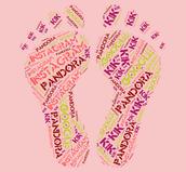 My Digital Footprint.