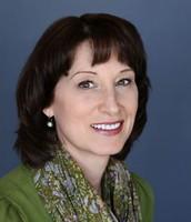 Lynn Lindquist