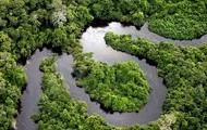 Le Rivière d'Amazon