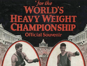 Championship fight