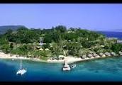Port Vila ( The capital )