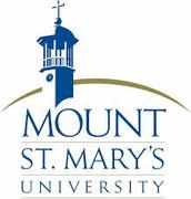 Mount Saint Mary's Catholic University