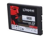 Kingson V300 Series 60GB SATA III
